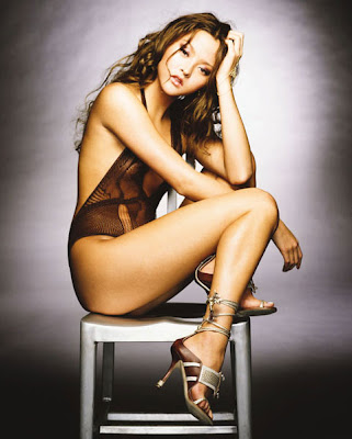 Devon Aoki Hottes Japan Celebrities