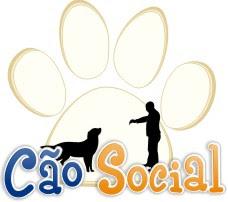 Site Cão Social