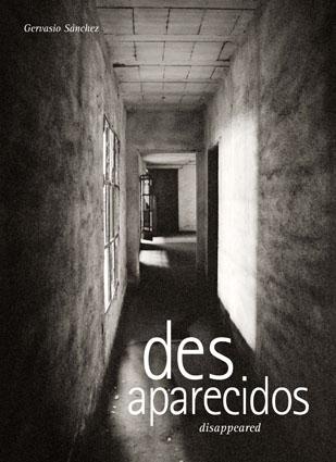 La Dignidad es Lo Que Importa: Desaparecidos