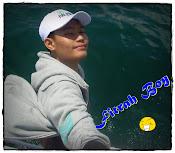 Fitrah Boy