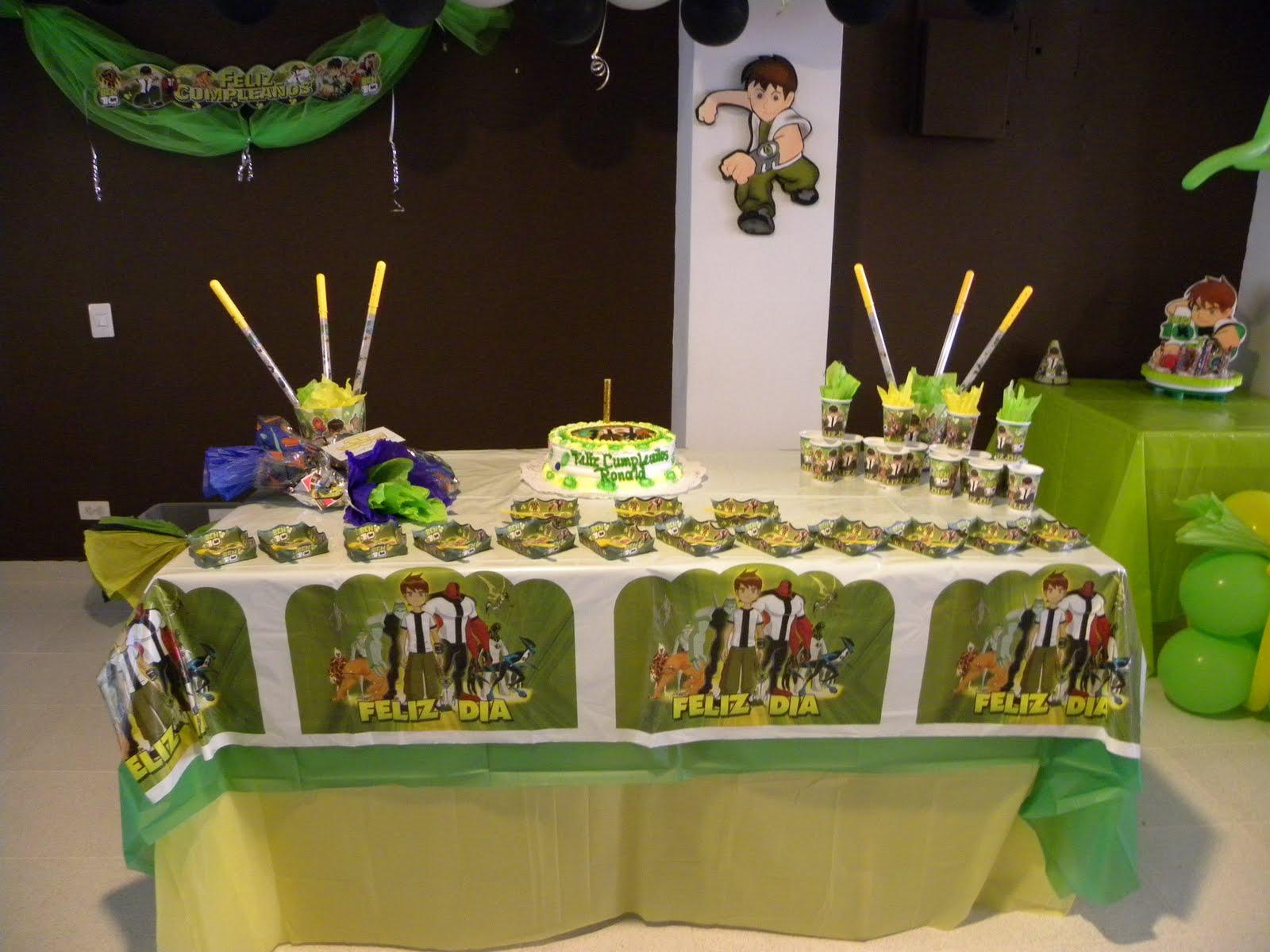 Cafe Mamas And Papas Planes Para Fiestas Infantiles - Fiestas-cumpleaos-nios