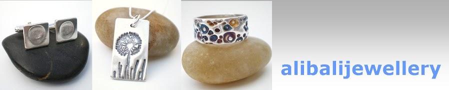 Ali Bali Jewellery