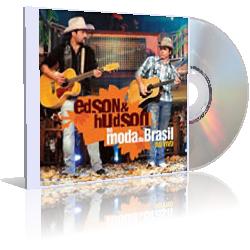 Edson+e+Hudson+na+moda+do+brasil Baixar - Discografia - Edson e Hudson