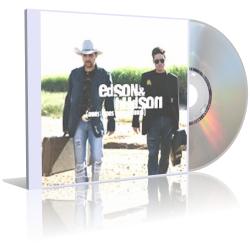 Edson+e+Hudson+-+Duas+Vidas,+Dois+Amores Baixar - Discografia - Edson e Hudson
