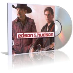 Edson+e+Hudson+-+O+Ch%C3%A3o+Vai+Tremer Baixar - Discografia - Edson e Hudson