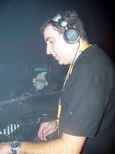 DJ Ronaldinho