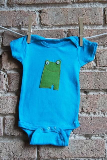 [daddy_blog_frog.jpg]