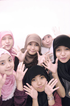 me and friends :*