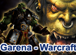 Hack Game Warcraft - DotA Allstars, Auto Game Warcraft - DotA Allstars