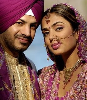 the practice of arranged marriage in india Arranged marriage in village & middle class india umang khandpur university of kentucky arranged marriages in india are more common than christians are in america3 they are so the practice of arranged marriage is a thought.