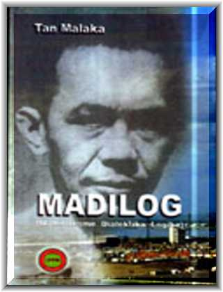 madilog tan malaka download ebook download buku gratis