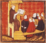 Na época medieval..