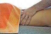 nettdating tips vaginal massasje