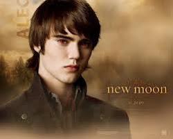 Este es Alec, el hermano de Jane.