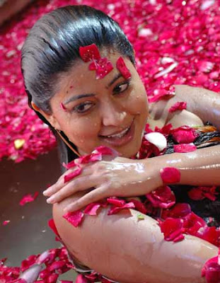 Sneha in Bikini Hot Spicy Stills Gallery Pic, Pictures