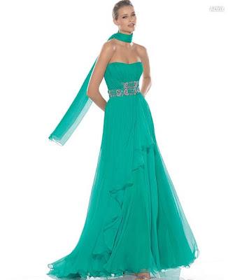 elbise modelleri5 2010 elbise modelleri