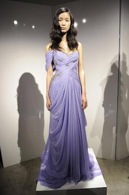 elbise modelleri2010 2010 elbise modelleri