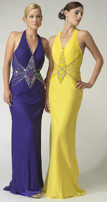 elbise7 2010 elbise modelleri