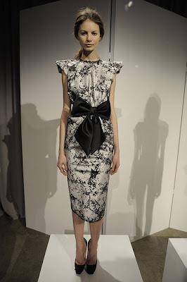 elbise modelleri3 2010 elbise modelleri