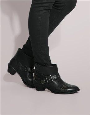 ayakkabi, ayakkabi modelleri, Modelleri
