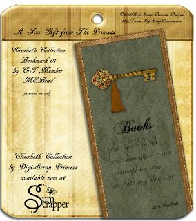 http://www.digiscrapprincess.com/2009/04/elizabeth-collection-bookmark-by-msbrad.html