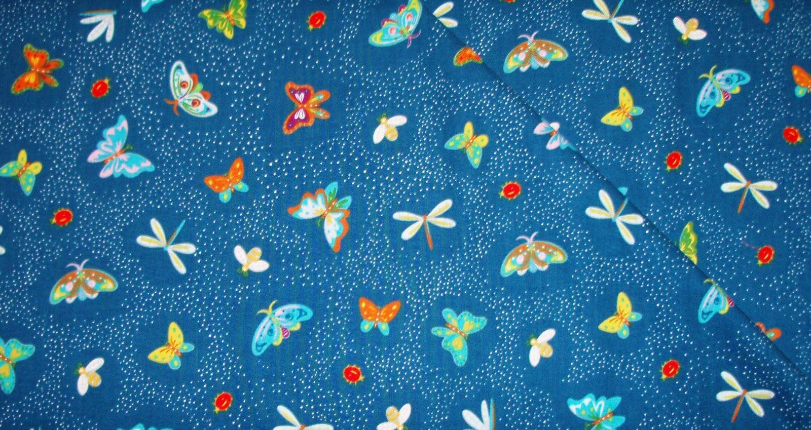 Delphine 39 s quilt shop new kids 39 fabrics for Kids apparel fabric