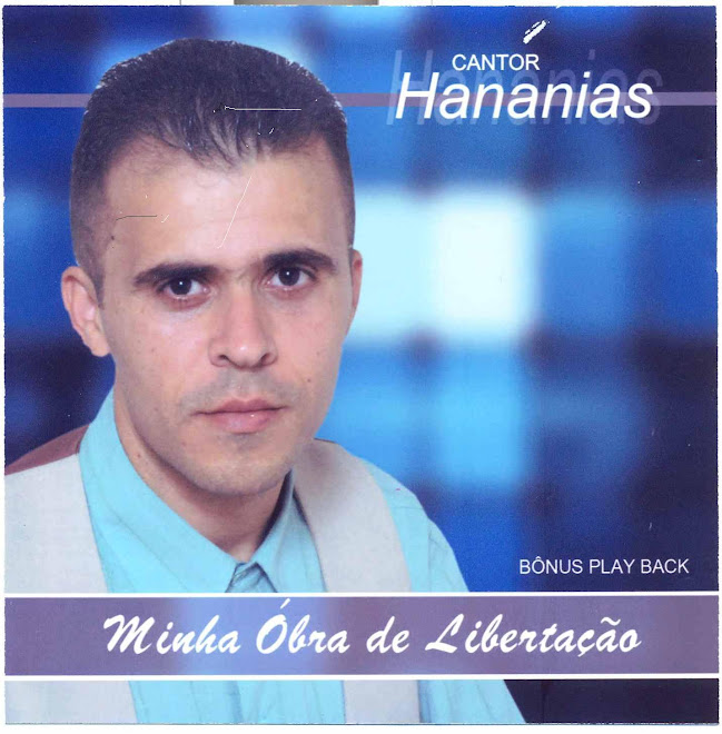 NOVO CD
