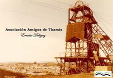 PÁGINA DE AMIGOS DE THARSIS
