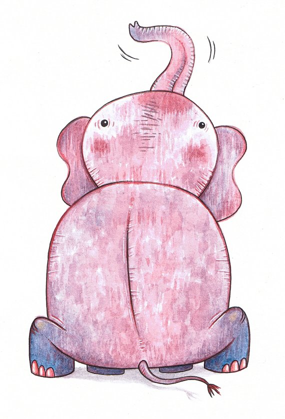 [Elefante+Lila_small.jpg]