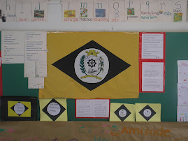 Bandeira Herval d'Oeste