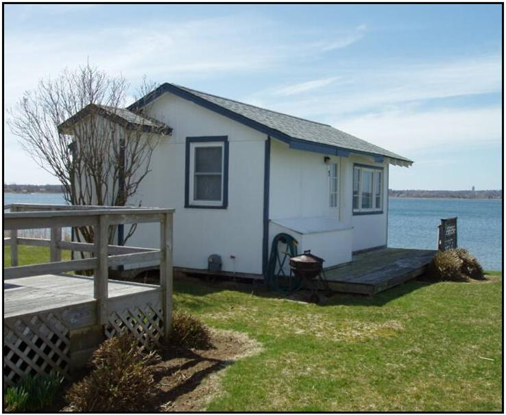 Huron kinloss community septic inspections cottages and for Cottage septic systems