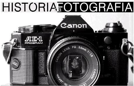 http://3.bp.blogspot.com/_k8bfAoLvVLg/TMMByfcBJkI/AAAAAAAAACw/cc74YhzK8Aw/s1600/historia_da_fotografia_screen.jpg