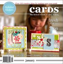 Cards Enero
