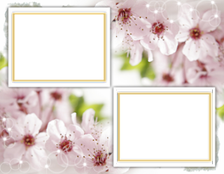 Wedding Frame | PNG | 2.75 MB ||||| Wedding Frame | PNG | 3 ...