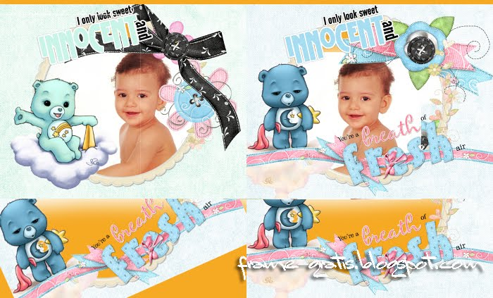... baby photo albums from design frame beautiful baby first photo albums
