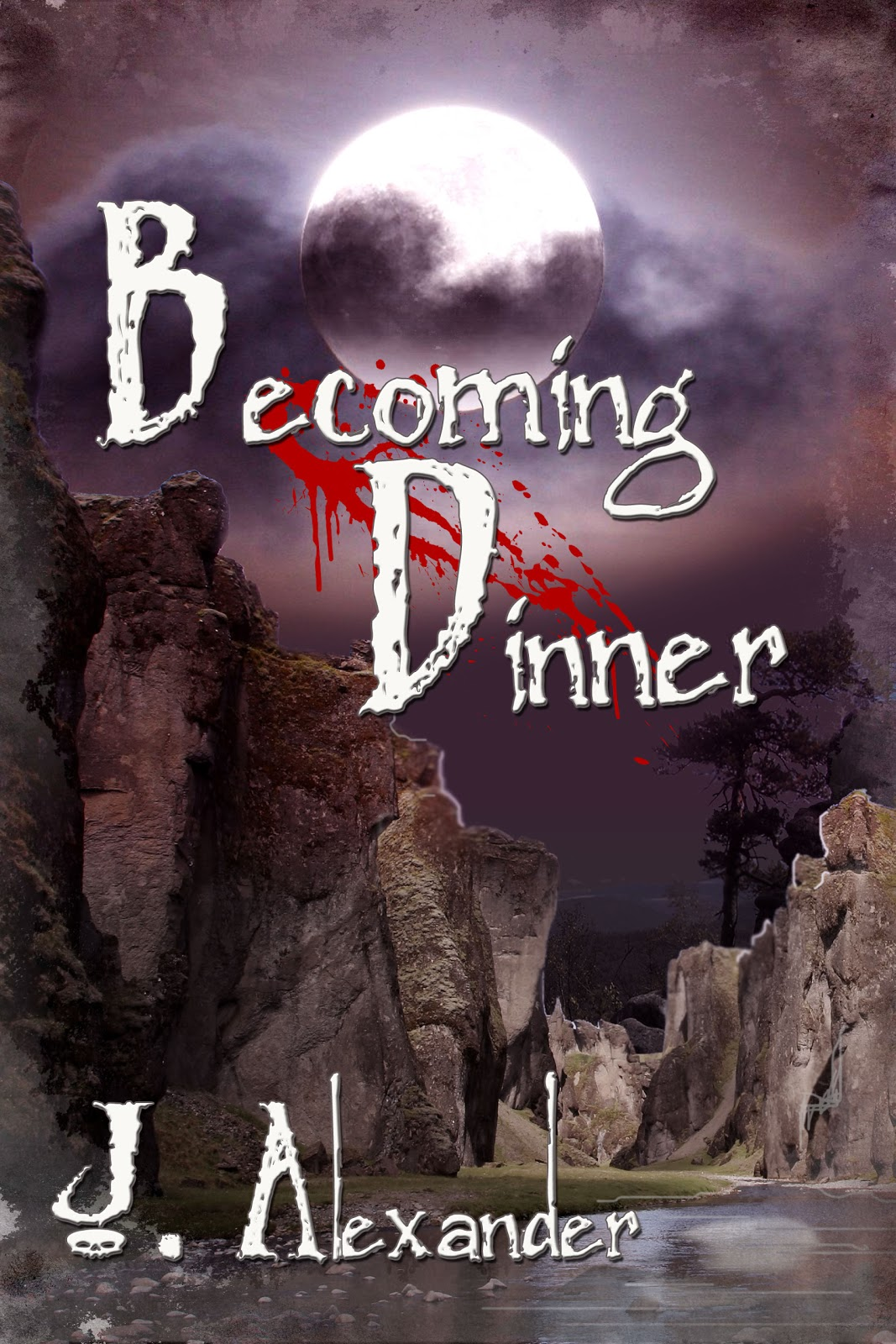 becoming+dinner It's probably the most melody focused work of his mature years.