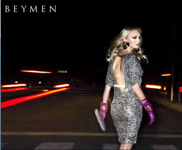 beymen22 - ♥ Fashion Princess ♥