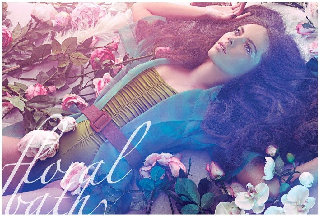 kb mf 07 09 000 - ♥ Fashion Princess ♥
