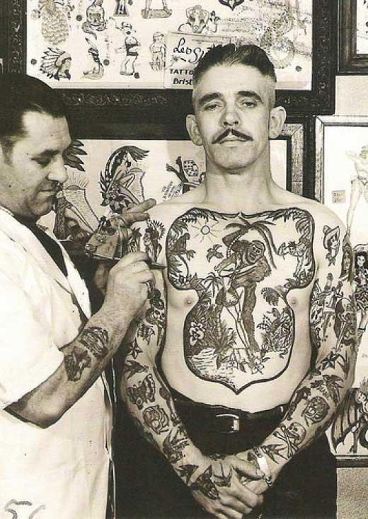 paginas gratis de tatuajes. Talon's Blog: imagini tatuaje tribale - flash de tatuajes gratis