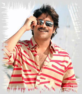 Free nagarjuna telugu mp3 songs download