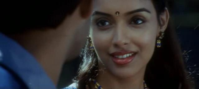 download ullamketkumedvd super hit movie gsv films