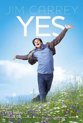 Download Jim carrey Yes MAn HQ DVD Full movie