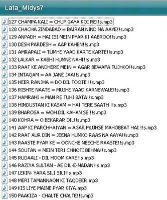 Download mp3 100 punjabi top zip file songs 100 Best