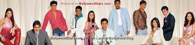 download hindi -bollywood video songs