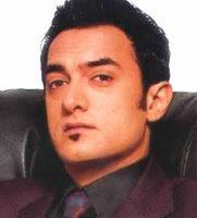 ameerkhan videos songs download from gsvfilms blogspot