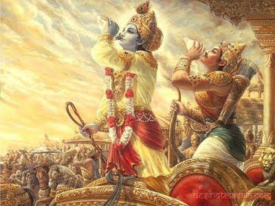 lord krishna wallpaper. shri krishna wallpapers. Sri