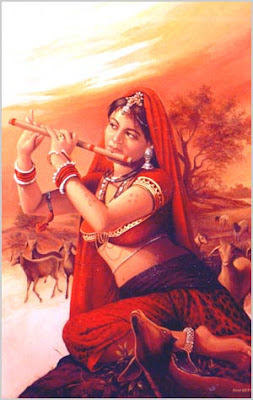 village.girl.flute_great_instrumental_art.jpg