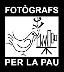 FOTÒGRAFS PER LA PAU