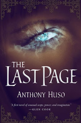 last page huso