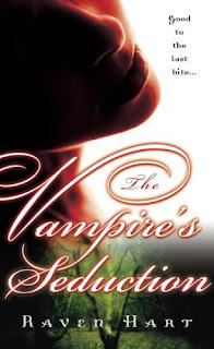 vampiros savannah